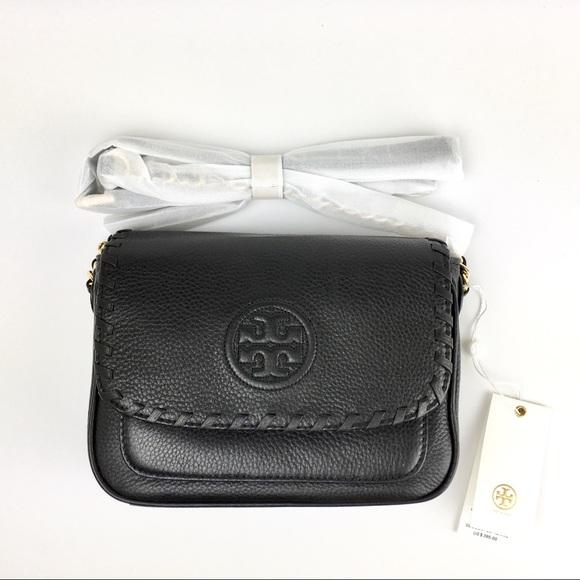 41fb40fe2ce Tory Burch marion mini bag